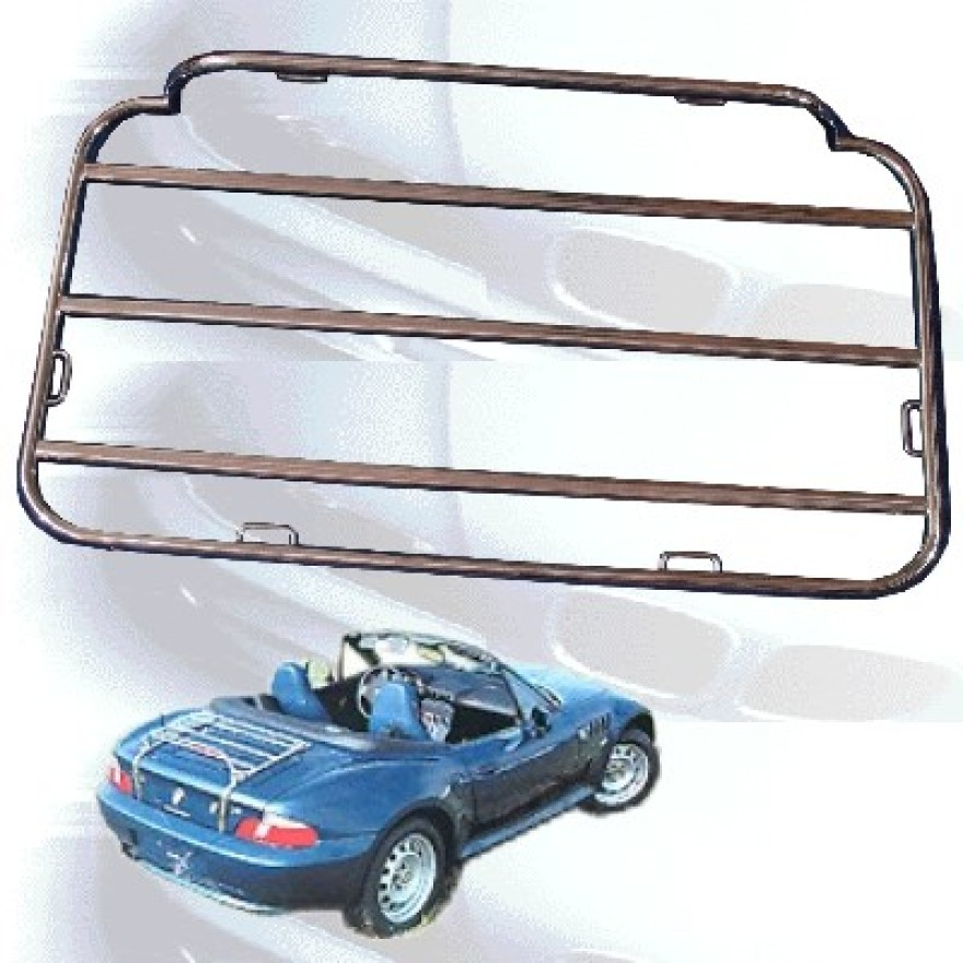 gep cktr gerset f r bmw z3. Black Bedroom Furniture Sets. Home Design Ideas