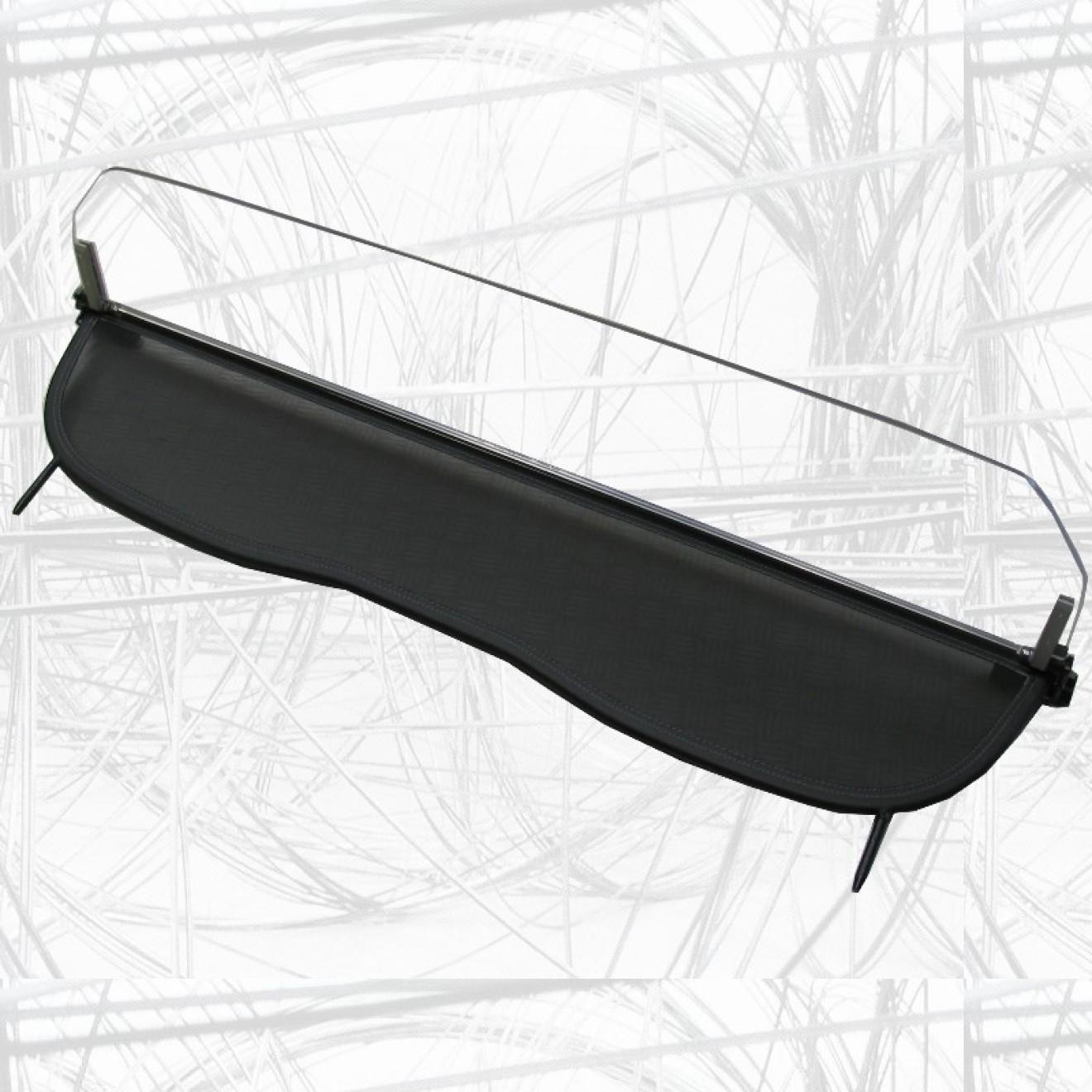 windschott peugeot 207cc. Black Bedroom Furniture Sets. Home Design Ideas