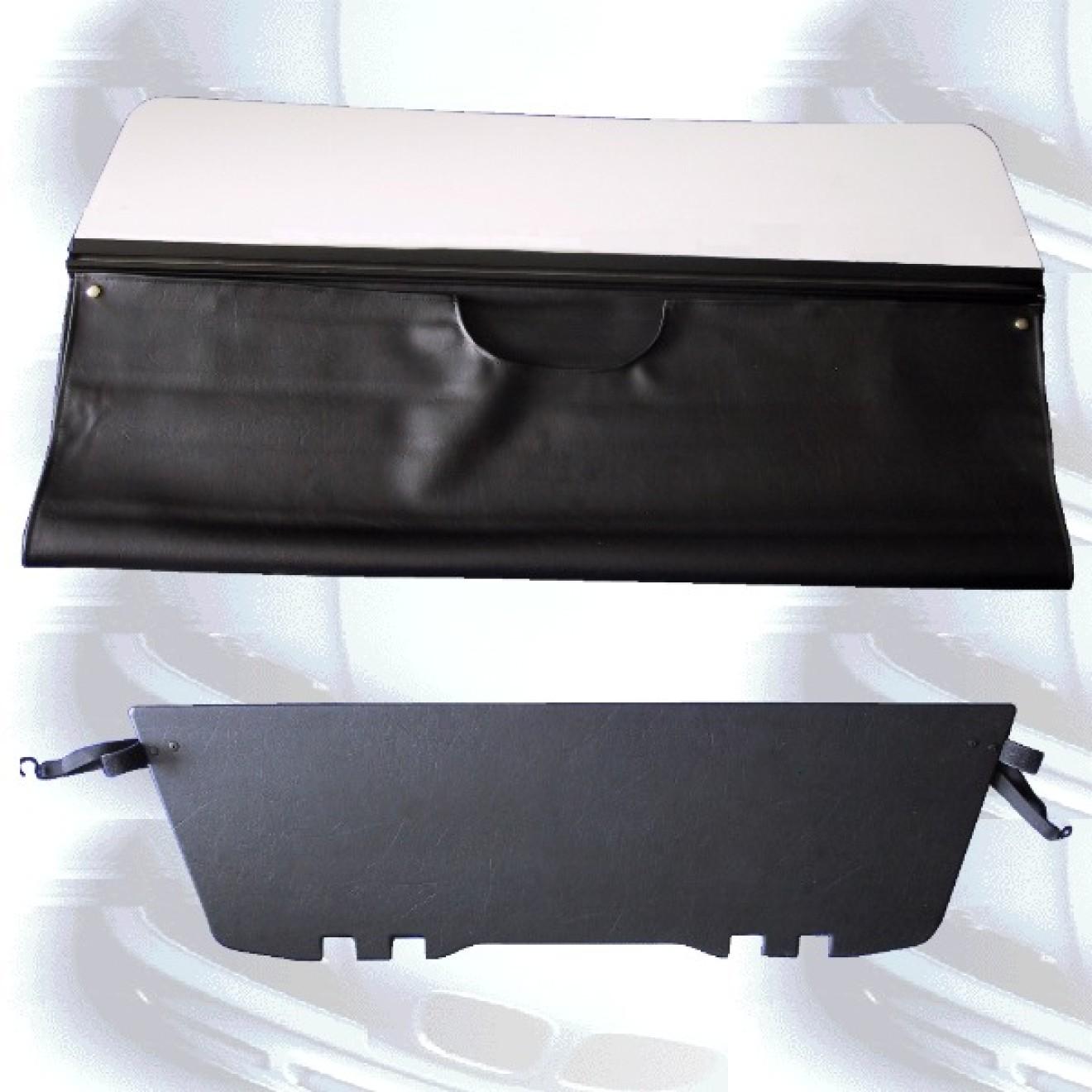 windschott peugeot 307cc. Black Bedroom Furniture Sets. Home Design Ideas