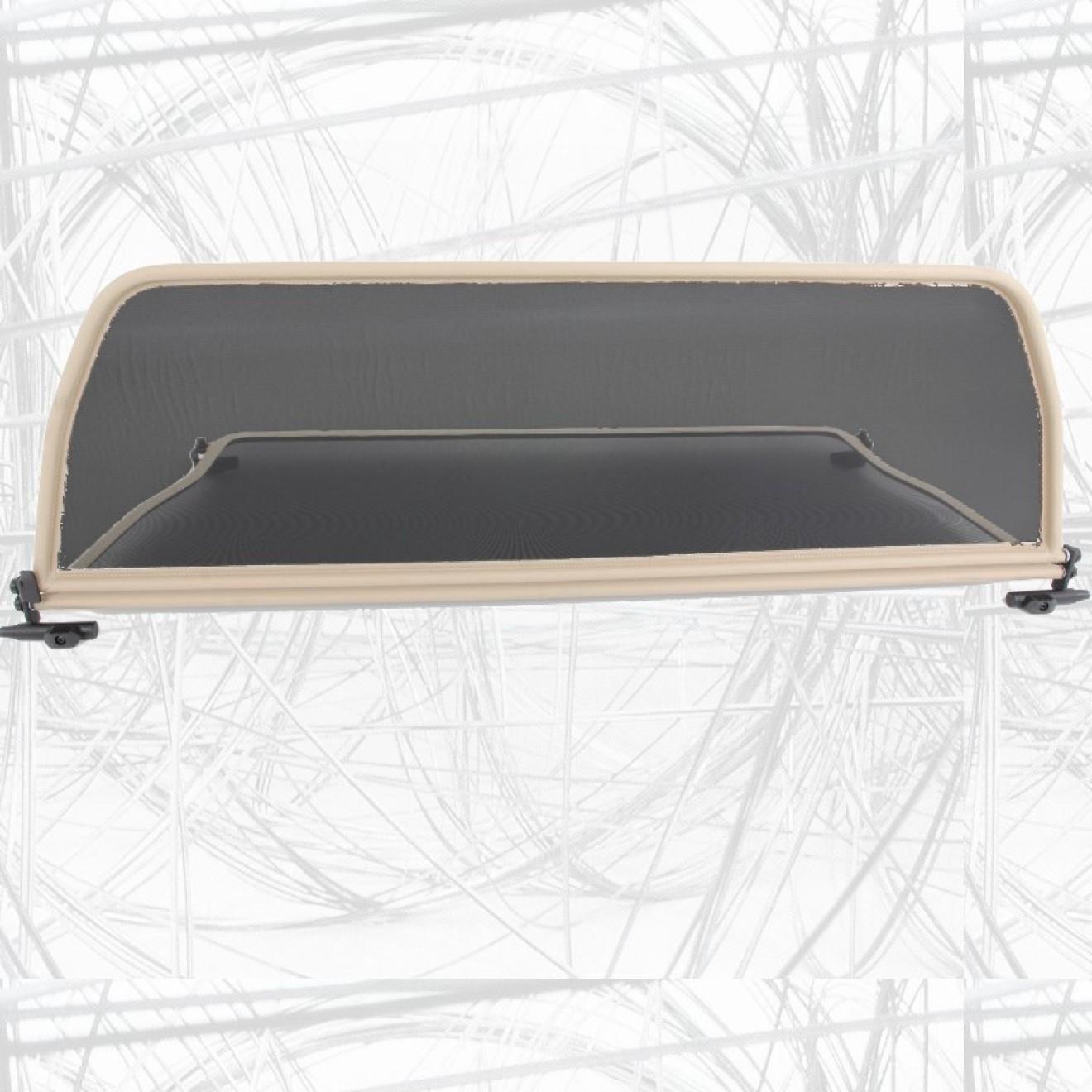netz windschott f r vw beetle cabrio 5c. Black Bedroom Furniture Sets. Home Design Ideas