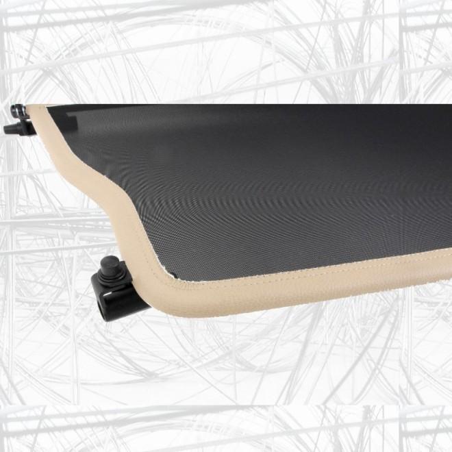 glasklares windschott f r vw beetle cabrio 5c. Black Bedroom Furniture Sets. Home Design Ideas