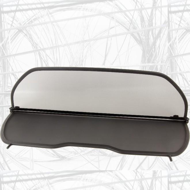 netz windschott f r range rover evoque cabrio. Black Bedroom Furniture Sets. Home Design Ideas