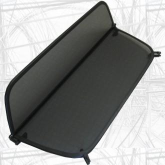 windschott f r audi cabrio. Black Bedroom Furniture Sets. Home Design Ideas