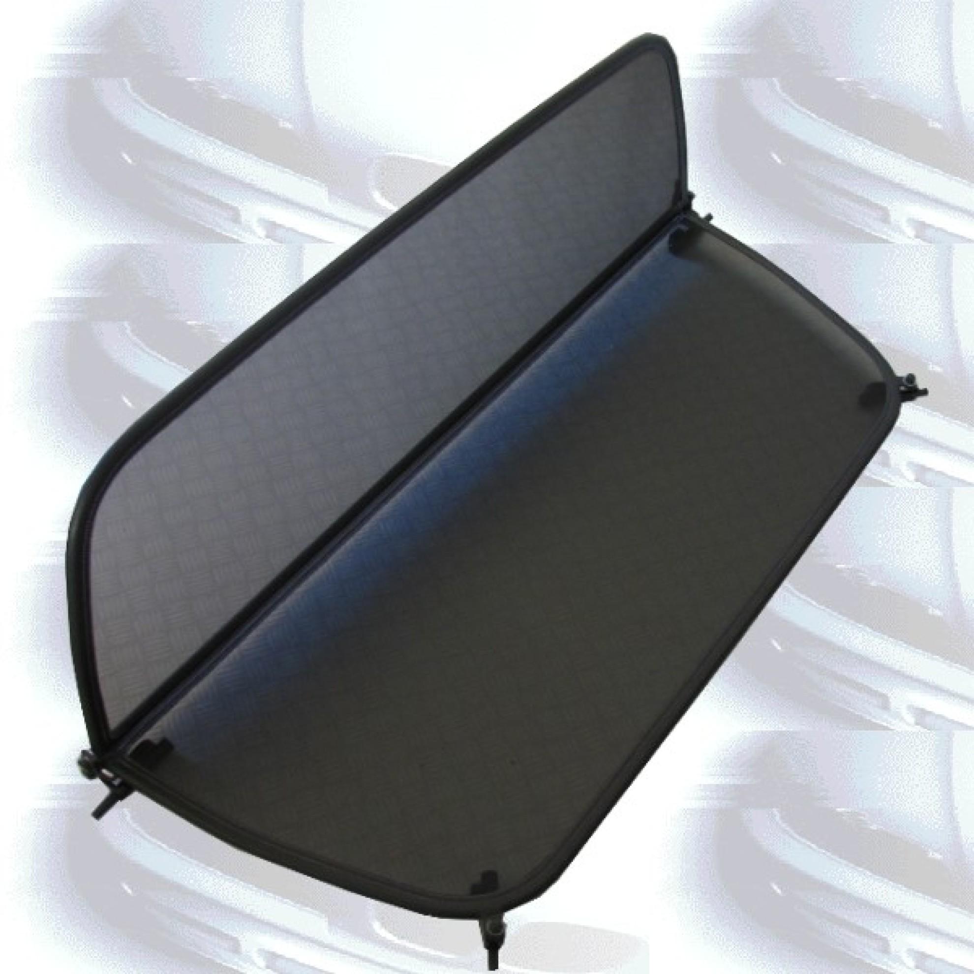 netz windschott f r audi a5 cabrio. Black Bedroom Furniture Sets. Home Design Ideas